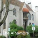 alhambra condos