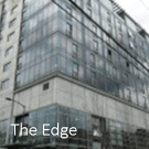 Edge Lofts