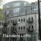 Flanders Lofts