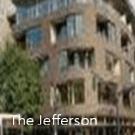 Jefferson Condos