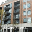 McKenzie Lofts