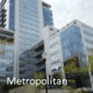 metropolitian condos