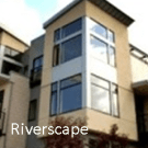 riverscape condos and Townhouses