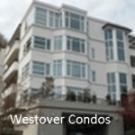westover condos