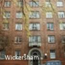 wickersham condos