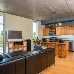 Kitchen Appliances For Sale Free Cabinet Design Software Portland Condos, Townhouses, Lofts In ...