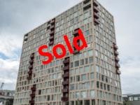 937 Condo Just Sold – Portland condos for sale
