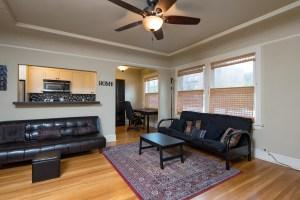 Portland condo for sale