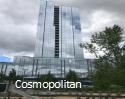 Portland condos Cosmopolitan