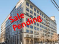 Portland condo loft Pending! Marshall-Wells