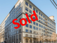 Just Sold Marshall Wells Lofts! Portland condos