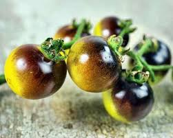 amethyst cream tomato