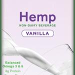 Hemp-Vanilla-450