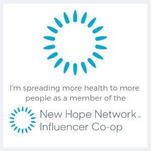 NewHopeNetworkInfluencer