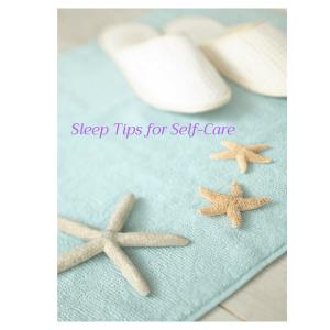 Sleep Tips (1)