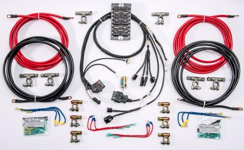 small resolution of electric vehicle car wiring harness kit ev wiring harness kit generic fits small