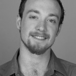 Andrew Wojtal