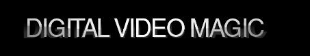 digital-video-magic