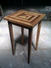 DIY Wooden Table Top Designs Download carport design plans ...