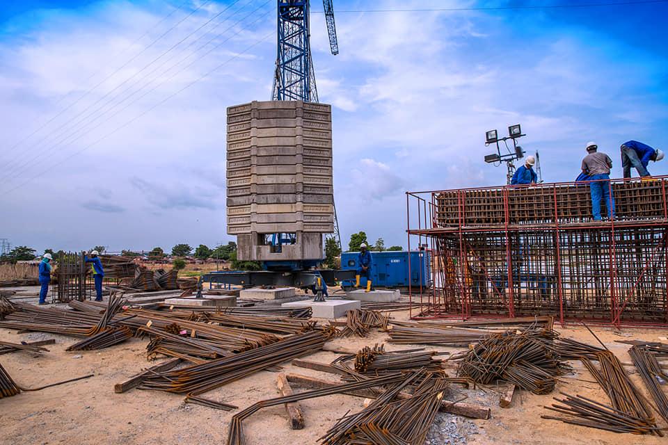 NIGERI BRIDGE3