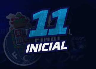 11 inicial