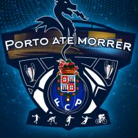 FC Porto pode vender 4 activos para poder comprar Wendel [com video]