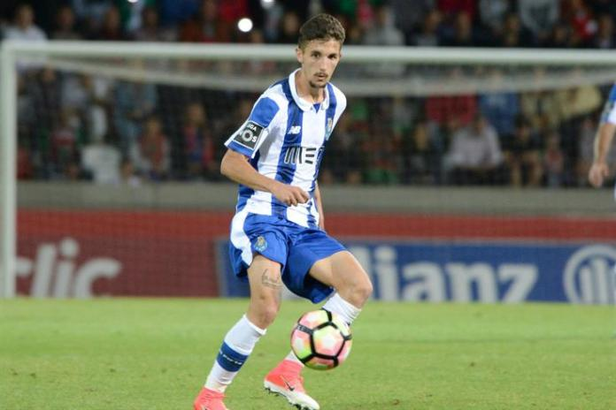 Resumo: FC Porto 5 – 0 Chaves [Primeira Liga]
