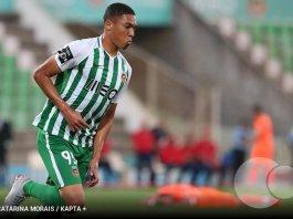 Carlos Vinicius