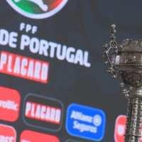 Link para ver o FC Porto - SC Braga em directo LiveStream
