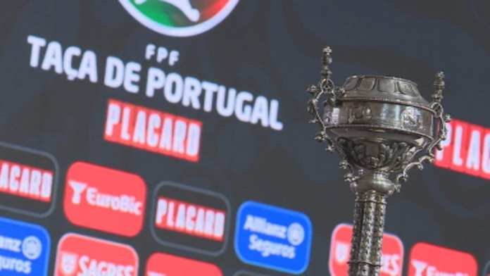 FC Porto-SC Braga