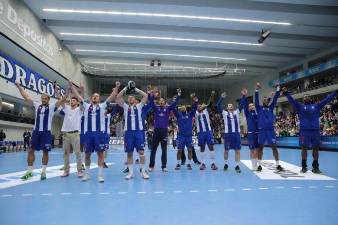 FC Porto