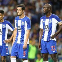 Televisão Russa goza com o FC Porto através das redes sociais