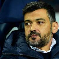 Resumo: Casa Pia 0-3 FC Porto [Taça da Liga]