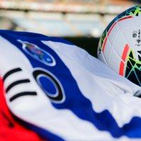 Link para ver o FC Porto-SL Benfica em directo Livestream [Taça de Portugal]