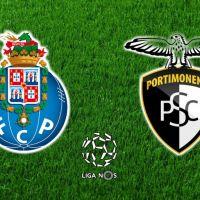 Link para ver o FC Porto - Portimonense em directo Livestream