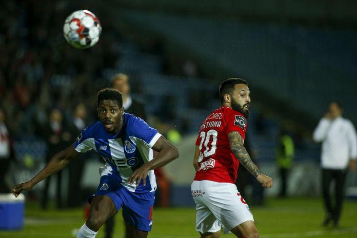 Resumo: Santa Clara 0-2 FC Porto [Liga Nos]