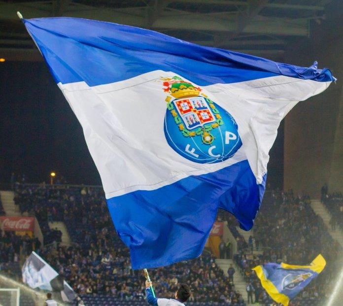 Última Hora: Comunicado do FC Porto