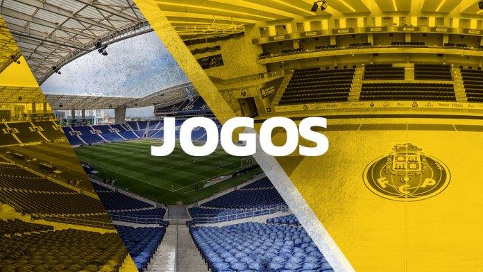 Link para ver o CD Badajoz – FC Porto B em directo Livestream.