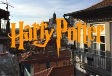 harry-potter-porto