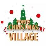 Porto-Christmas-Village