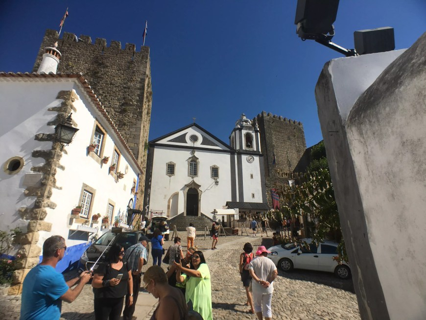 ville-obidos-portugal