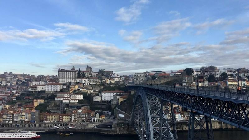 Le Portugal destination touristique numéro 1