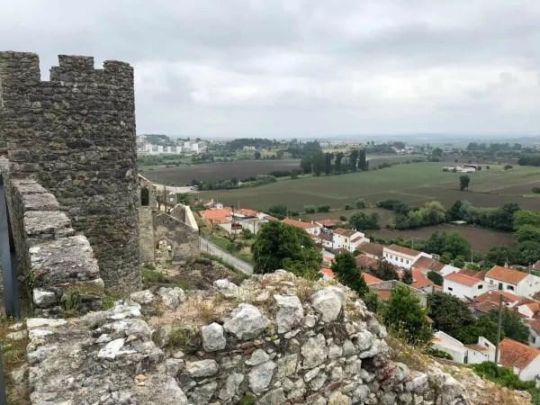 Le Portugal brade son patrimoine