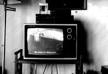 l'école à la télévision au portugal