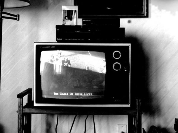 Le Portugal ressort des cartons l'école à la télévision