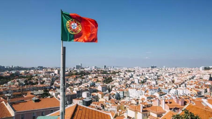 De nouvelles restrictions pour la Toussaint au Portugal