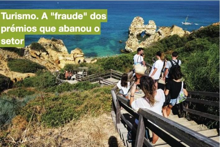 le portugal paie