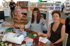 2014-pbf-knit-your-own-scotland-1