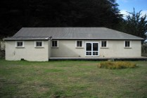 Hoopers Inlet hall