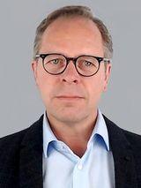 Christophe Van Maele